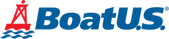 Logo_The-BoatUS_277.png
