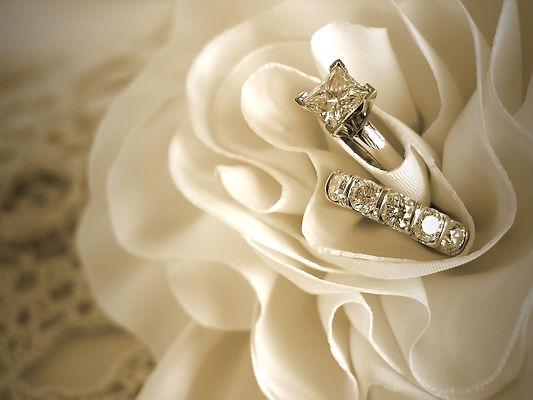 Düğün Hizmetlerimiz