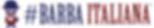 logo-orrizontale-barba-italiana-e1427959