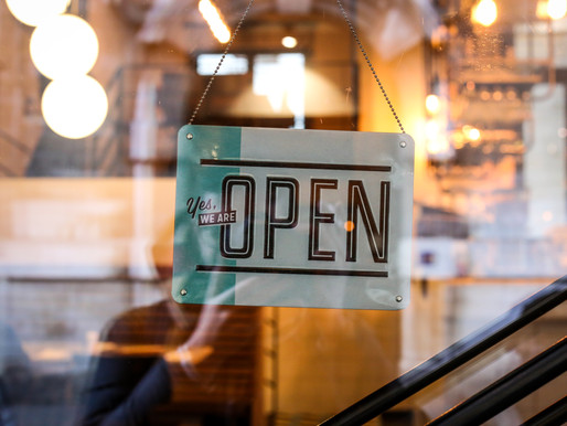 How to Market a Business with a Small Budget