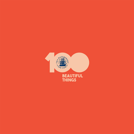 100 Beautiful Things: A web series for small businesses and entrepreneurs