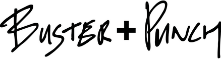 Buster & Punch Logo.png
