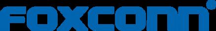 Foxconn_logo.svg.png