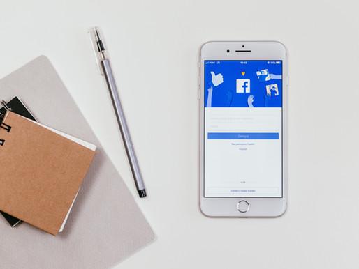 Module 2: Facebook Masterclass - Introduction to Facebook