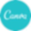 canva-circle-logo.png