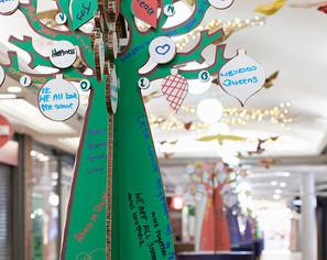 Trees of Hope 4 (Lower Link).jpg