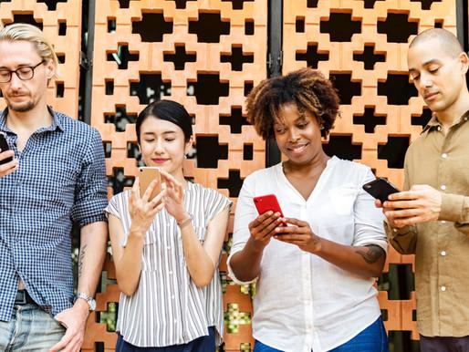 Five Successful SA Social Media Campaigns