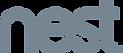 1280px-Nest_Labs_logo.svg.png
