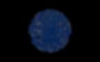 VA-Waterfront-logo.png