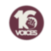 16-Voices.png