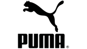 Puma-Logo-Png-Images-Transparent-Backgro