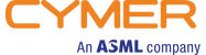 cropped-Cymer-an-ASML-Company-Logo-2.png
