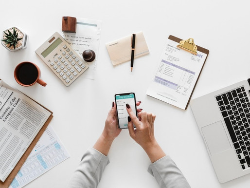 Why Choose a Career in Digital Marketing?