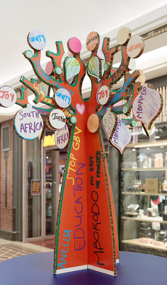 Trees of Hope 3 (Lower Link).jpg