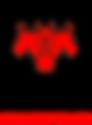 logo2_135x.png