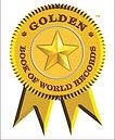 Logo-Golden_Book_of_World_Records_GBWR.j