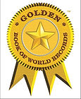 Logo-Golden_Book_of_World_Records_GBWR.j