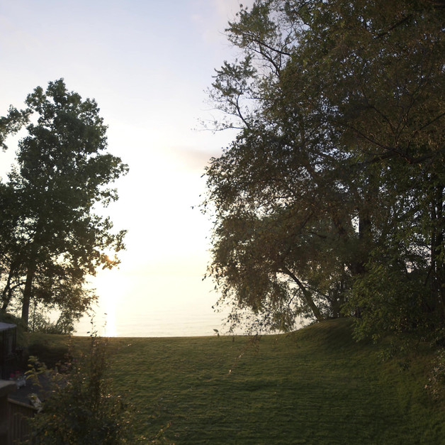 18 West Sunrise 1_1_1.mp4