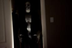 Story 15 Dark Shadows 07.jpg