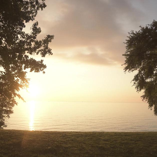 18 West Sunrise 2_1_1.mp4