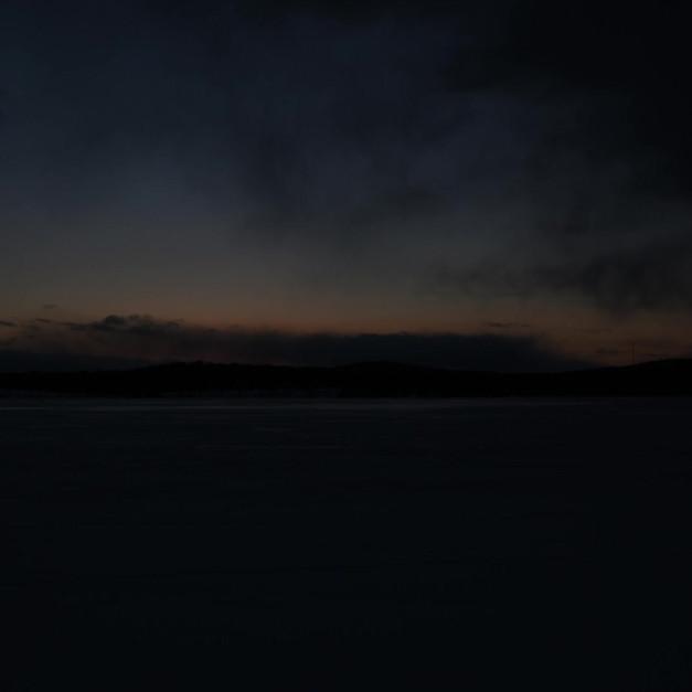 Sunset - Cloudy.mxf