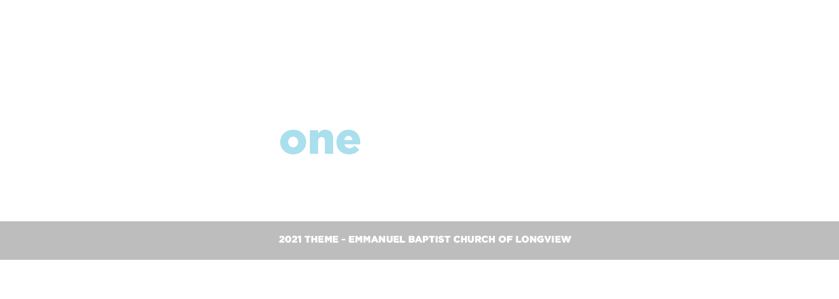 One Accord Header Text.png