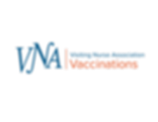 VNA_Vaccinations_Logo.png