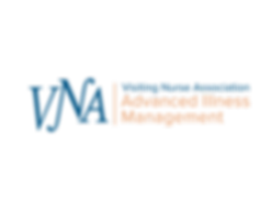 VNA_AIM_Logo.png