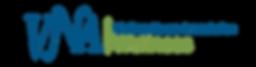 VNA_Wellness_Logo.png