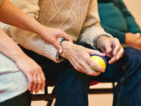 How to Talk to Family and Loved Ones about End of Life Care