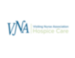 VNA_HospiceCare_Logo.png