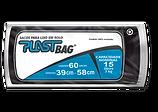 plast_bag_rolo_15L_3Kg.png