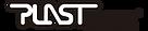 logo_plastnova.png