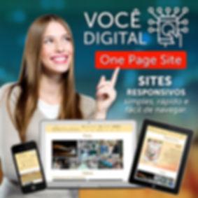 post_voce_digital_02.jpg
