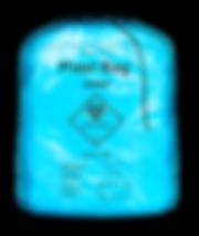 hamper_azul.png