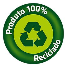 Icones_100_reciclado.png