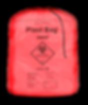 sacos_hamper_vermelho.png