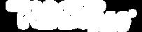 logo_plastbag_vazado.png