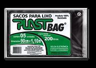 plast_bag_saco_para_lixo_preto_200L.png