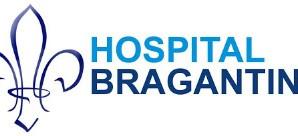 Sindicato faz parceria com o Hospital Bragantino.