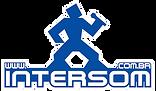 logo_intersom.png