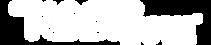 logo_plastnova_vazado.png