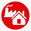 Icones_casa_industria.png