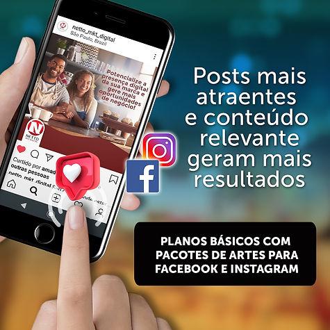 posts_pacote_artes_01a.jpg
