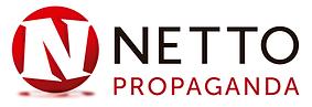 netto_prop_ret.png