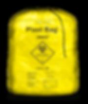 hamper_amarelo.png
