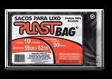 plast_bag_saco_para_lixo_preto_30L.png