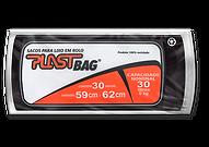 plast_bag_rolo_30L_6Kg.png
