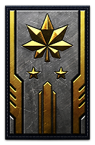 i. Major XO.png