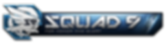 zPNG_-_New_Squad_9_Website_Banner_2019.p